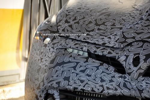 Renault Clio 2013 (2)