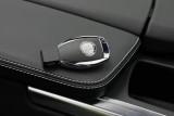 Mercedes GL63 AMG