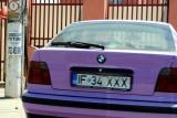 BMW XXX mov