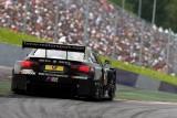 BMW DTM Spielberg