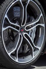 McLaren MP4-12C 2013