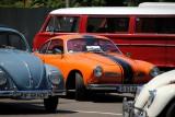 Lumea VW