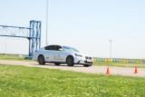 Lexus GS Ro