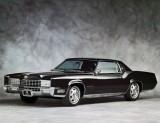 General Motors Design