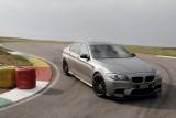 BMW M5 Tuning