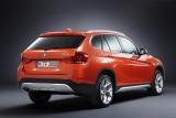 Noul BMW X1