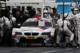 BMW DTM Norisring