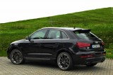Audi QS3