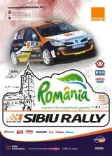 IRC Sibiu