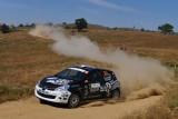 IRC 2012 Sibiu