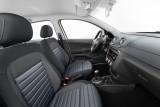 Volkswagen Gol si Voyage