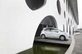 Oferta Nissan Micra
