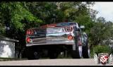 Tuning Chevrolet Camaro SS