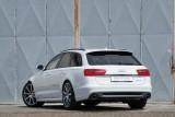 MTM Audi A6 Avant