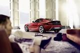BMW Zagato Z4