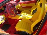 Ferrari Ronald McDonald