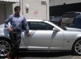 Masinile lui Sylvester Stallone