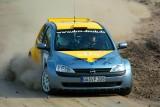 Istoria Opel Corsa
