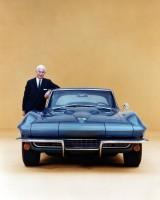 Sasiu Chevrolet