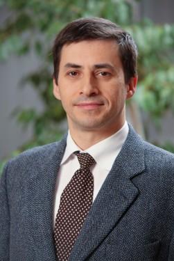 Cornel Olendraru