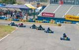 Ultima etapa CNKD 2012