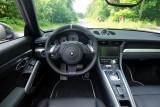 Tuning Porsche 911 Cabrio S