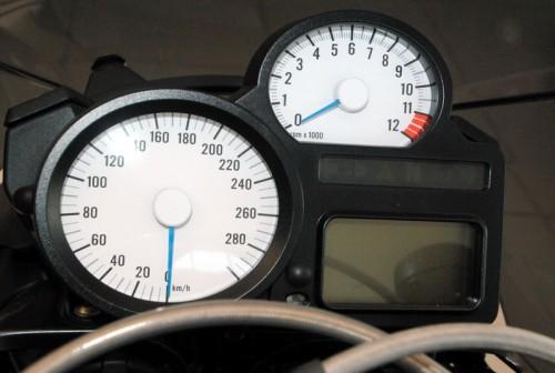 BMW Motorrad si Husqvarna la Automobile Bavaria