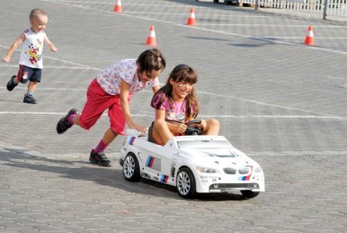 Oktoberfest 2012 la Automobile Bavaria