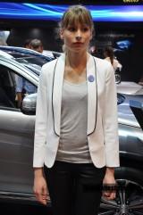Fetele de la Paris 2012 (3)