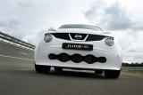Noul Nissan Juke R