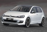 Volkswagen Golf 7 Tuning