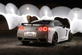 Nissan GT-R Vilner