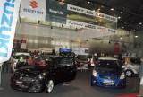 SAB&A 2012 la final