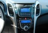 Noul Hyundai i30