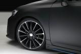 Lexus CT 200h tuning