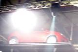 Lansare Dacia Logan, Sandero si Sandero Stepway 2012