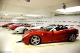 Ferrari Pininfarina