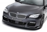 BMW Seria 6 tuning