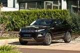 Range Rover Evoque Caesar Limited Edition