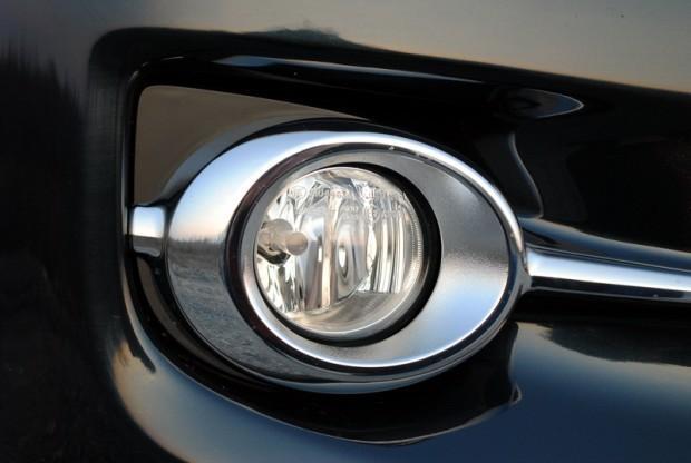 Toyota RAV4 mai crescut, devenind marul copt care trebuie cules.