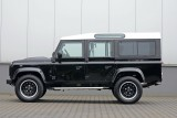 Land Rover Defender Series 3.1