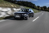 Audi RS4 Avant ABT Sportsline