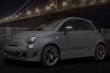 Fiat 500 NAIAS 2013
