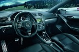 Volkswagen Golf R Cabriolet 2013