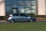 Kia Forte hatchback 5 usi