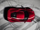 Lansare oficiala Alfa Romeo 4C