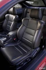 Replica Toyota Supra IV