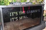 MINI Grammy 2013