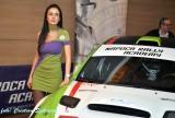 Napoca Rally Academy 2013