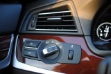 BMW 525d xDrive